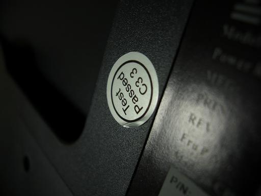 20041212-CIMG1318