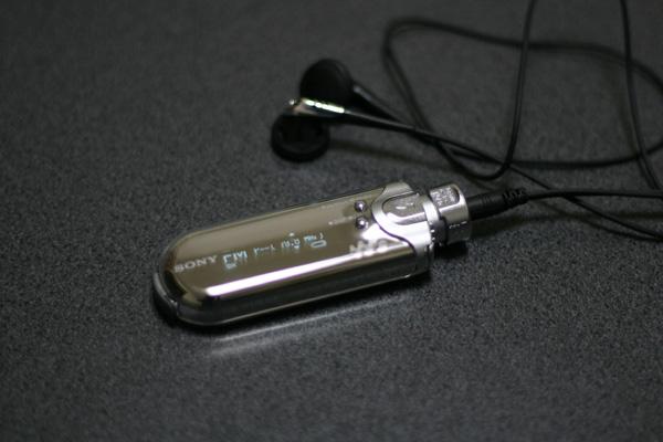 NW-E507