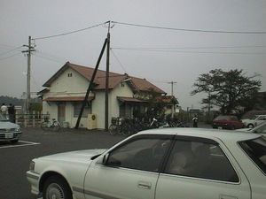 20070819img0053
