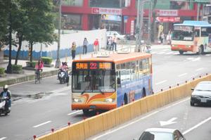 Taipeibus022