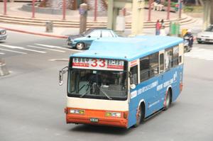 Taipeibus033
