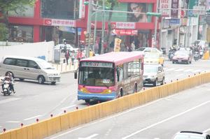 Taipeibus037