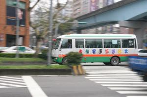 Taipeibus037_2