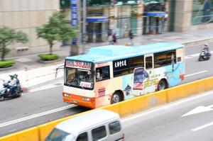 Taipeibus038