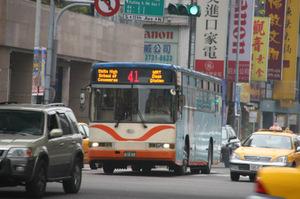 Taipeibus041