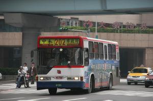 Taipeibus202