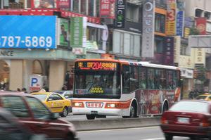 Taipeibus204