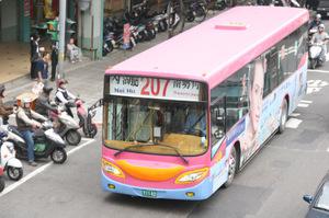 Taipeibus207