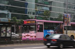 Taipeibus254