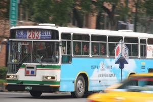 Taipeibus263