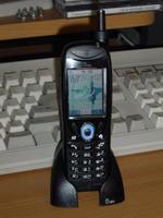 20011215